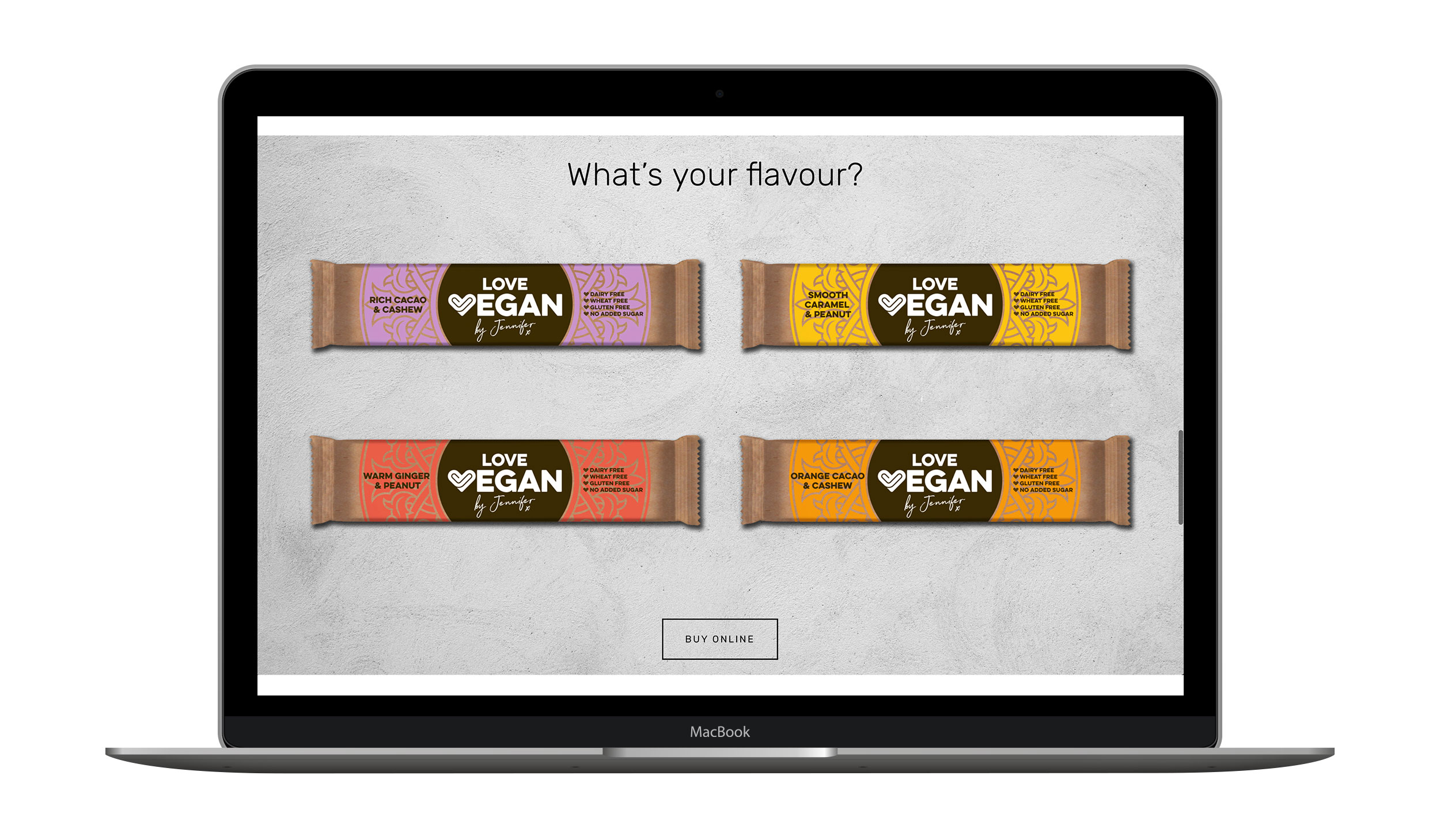 website-design-snack-bars.jpg