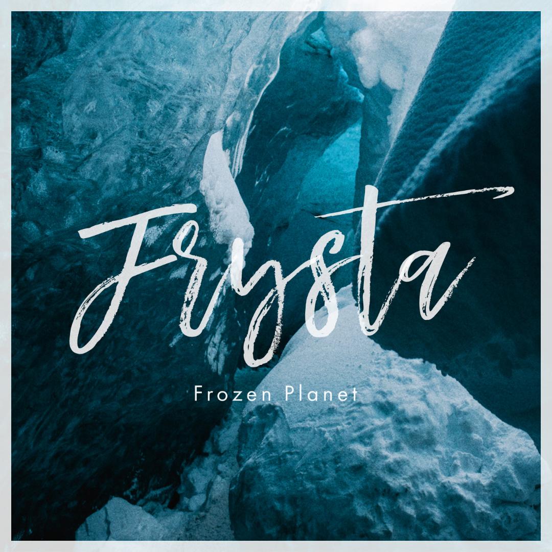 Album Frysta - website.jpg