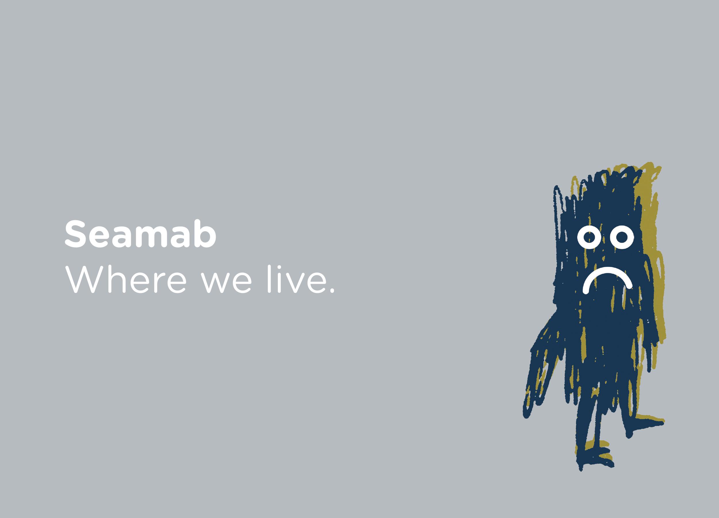 Artboard 6 copy 2Seamab.jpg
