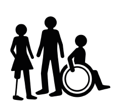 AllDisabilitySymbol.png