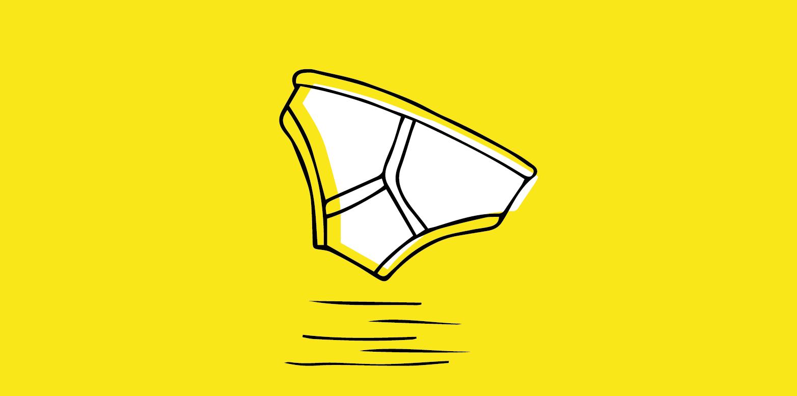 SLR illustrations-01.png