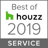 Best-of-Houzz-2019.jpg
