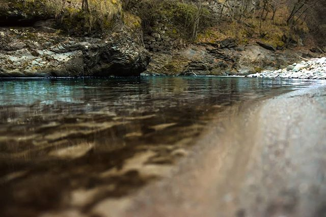 Sea, Lake or River Shore? 📷 Michael Brugger @bru.mic #digitalsarntal . . . . . . . . . . #sarntal #photographers #filmmakers #outdoor #visualartists #lifeinsouthtyrol #visitsouthtyrol #inspiration #shore #river #water