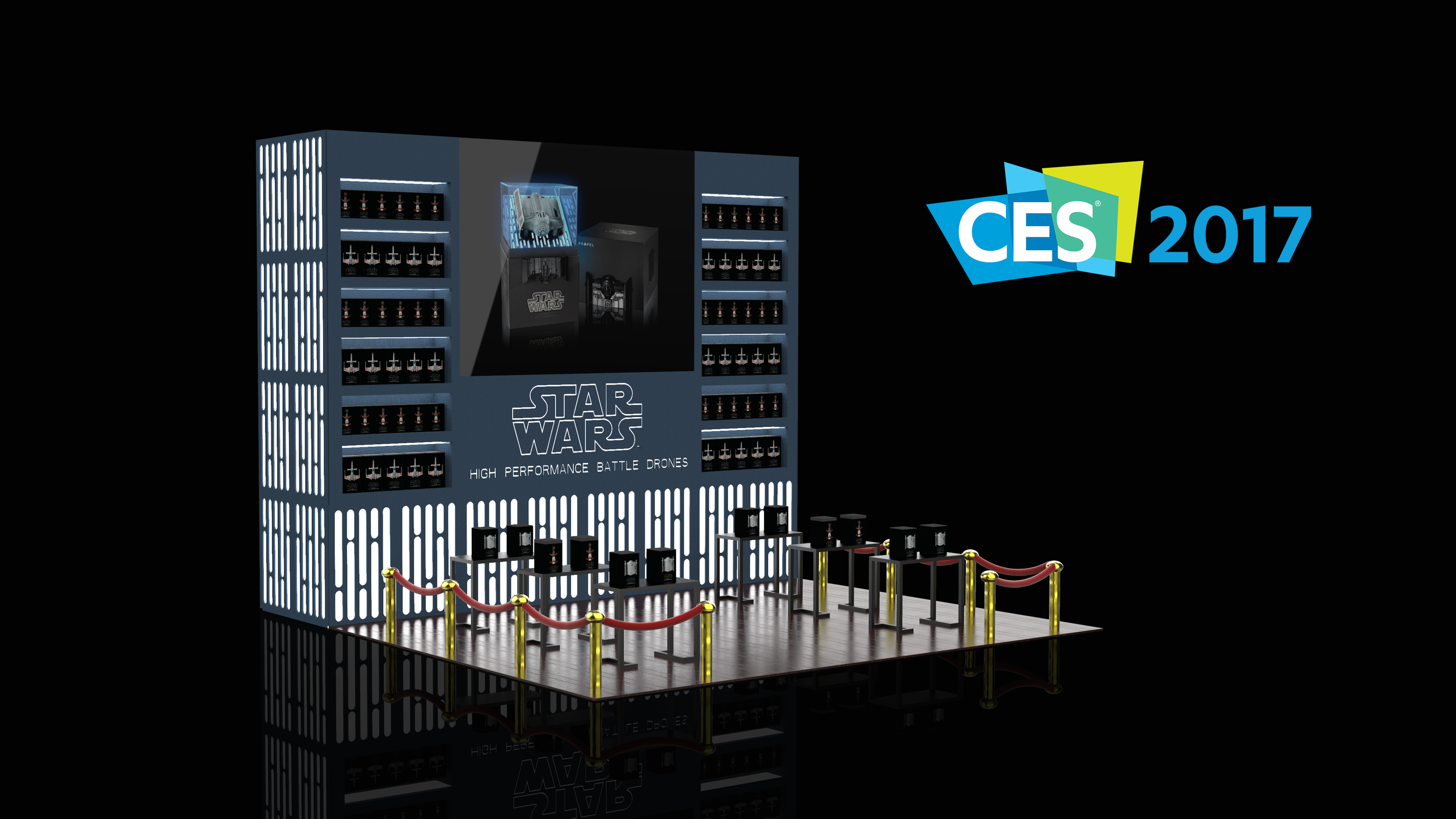 Display Booth 01052017.11.png