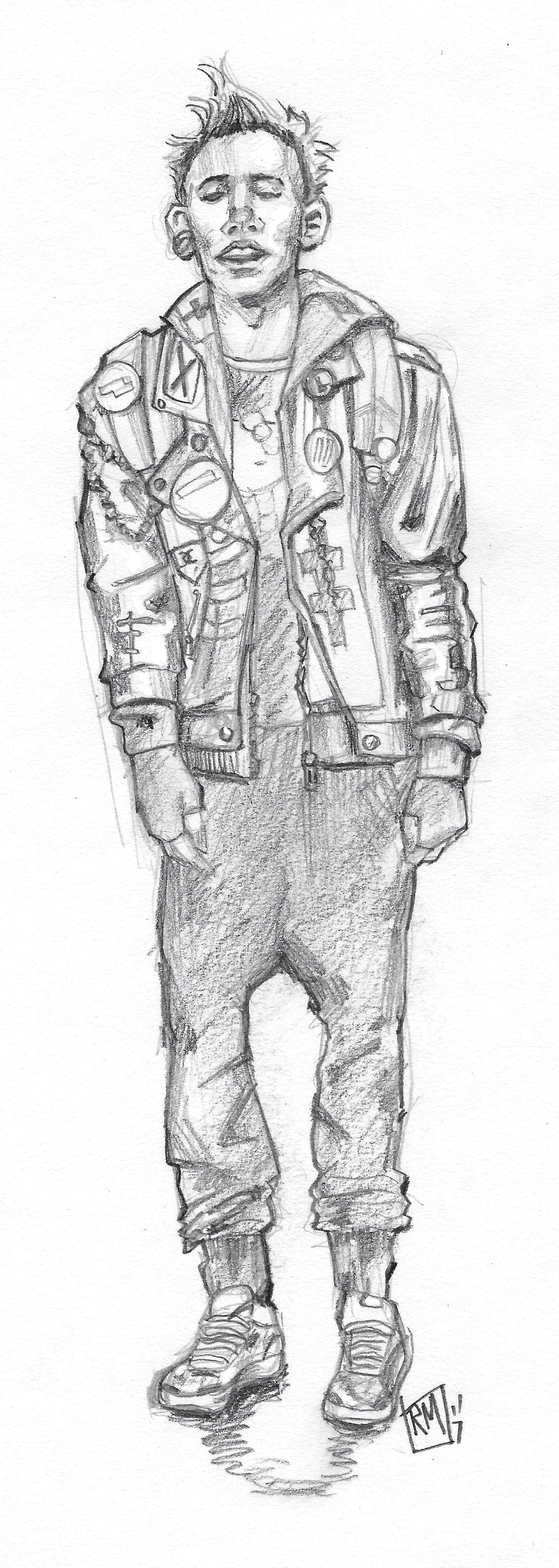 sketch (4).jpg