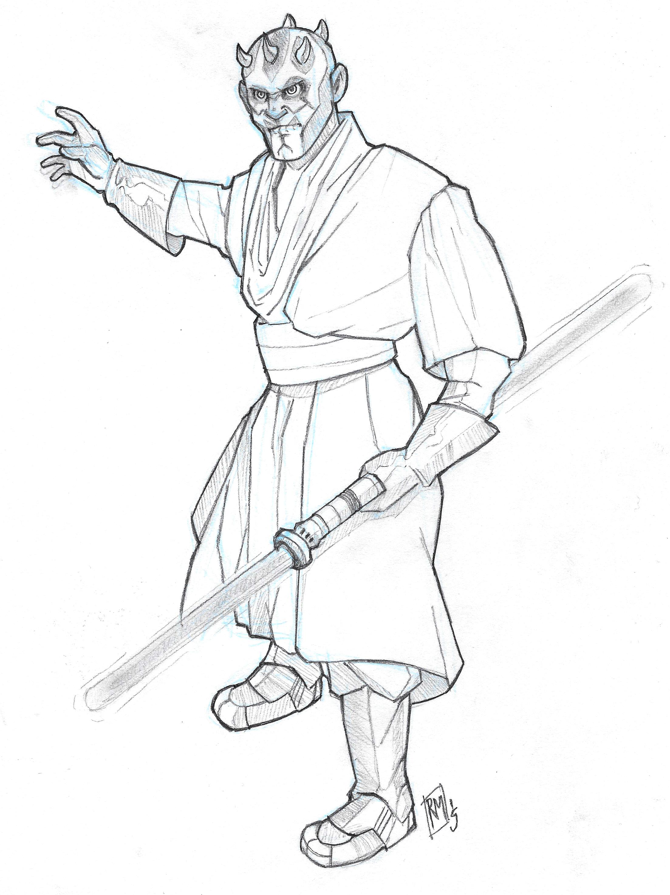 sketch (6).jpg