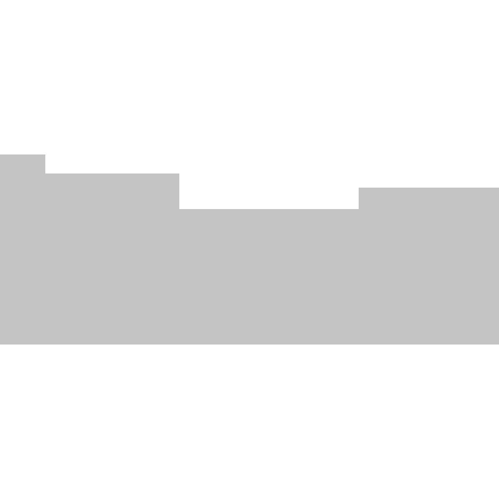 Epocal logo