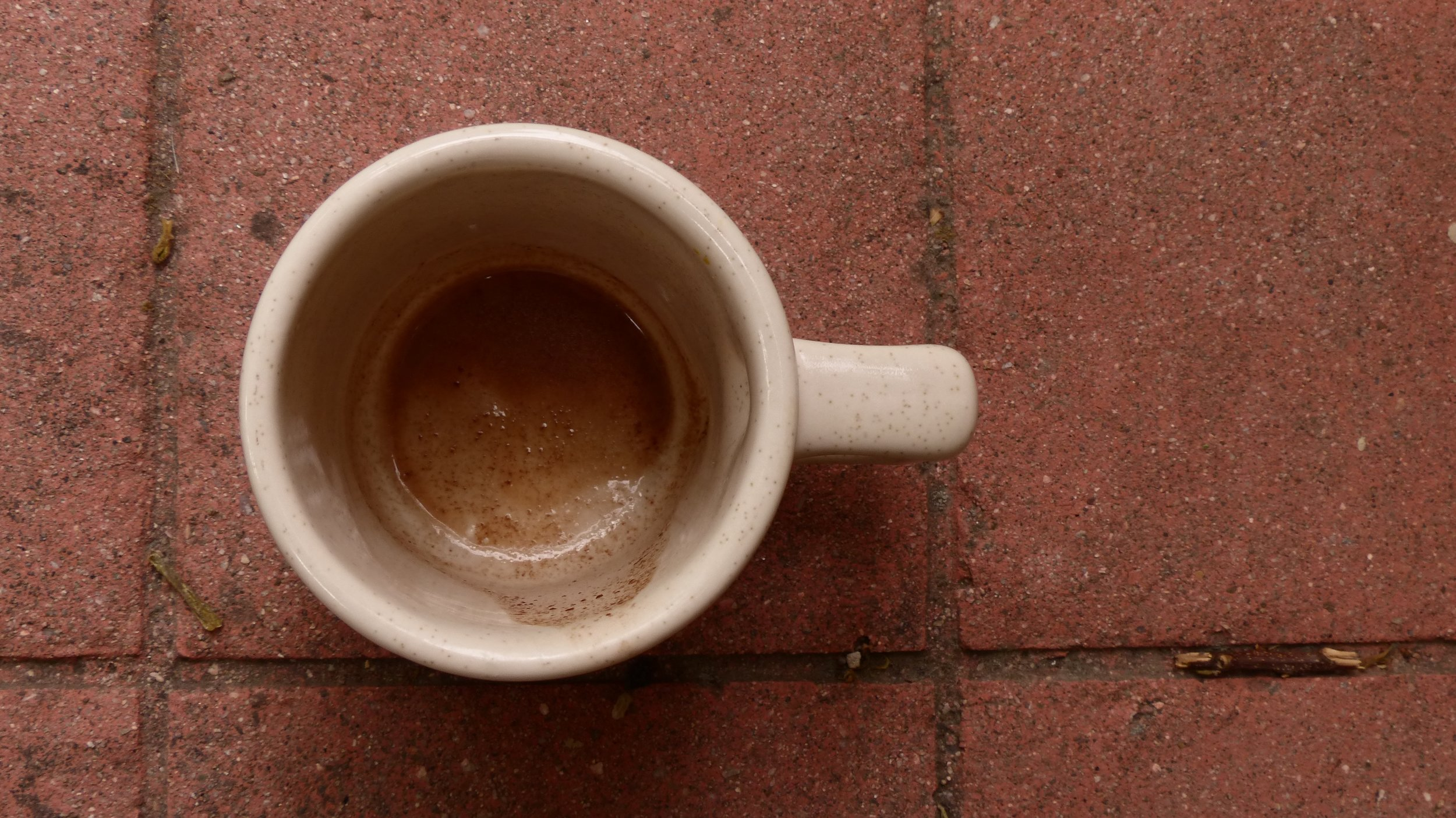 Oops! we run out of coffee - 404 - you found a dead link.bring us a coffee or go home