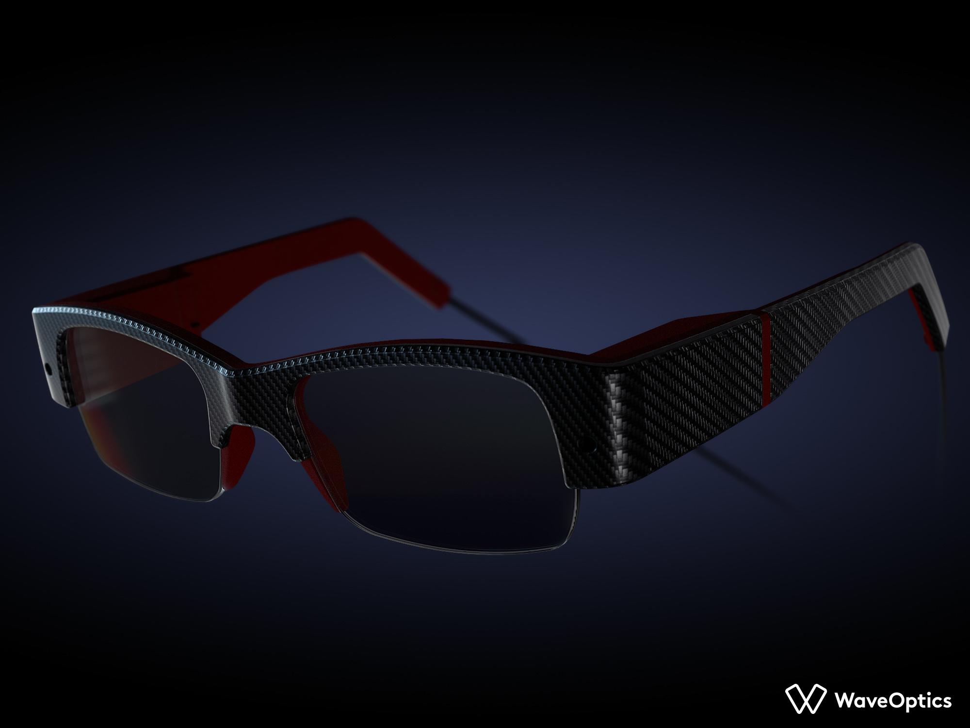 ConceptA__Frontdown_Blur_BlueBG_Carbon.jpg
