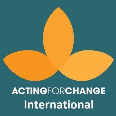 acting for change.jpg
