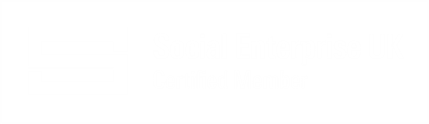 Social-Enterprise-Certified-Member-white.png