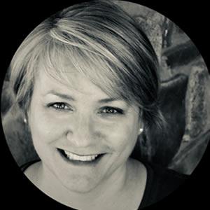 Sharon Moffatt ,  MA , LCMHC depression, anxiety, relationship challenges, parenting, grief, life changes  Whetstone Wellness  1037 S. Craftsbury Rd. Craftsbury, VT 05826  e:  sharon@whetstonewellness.com.