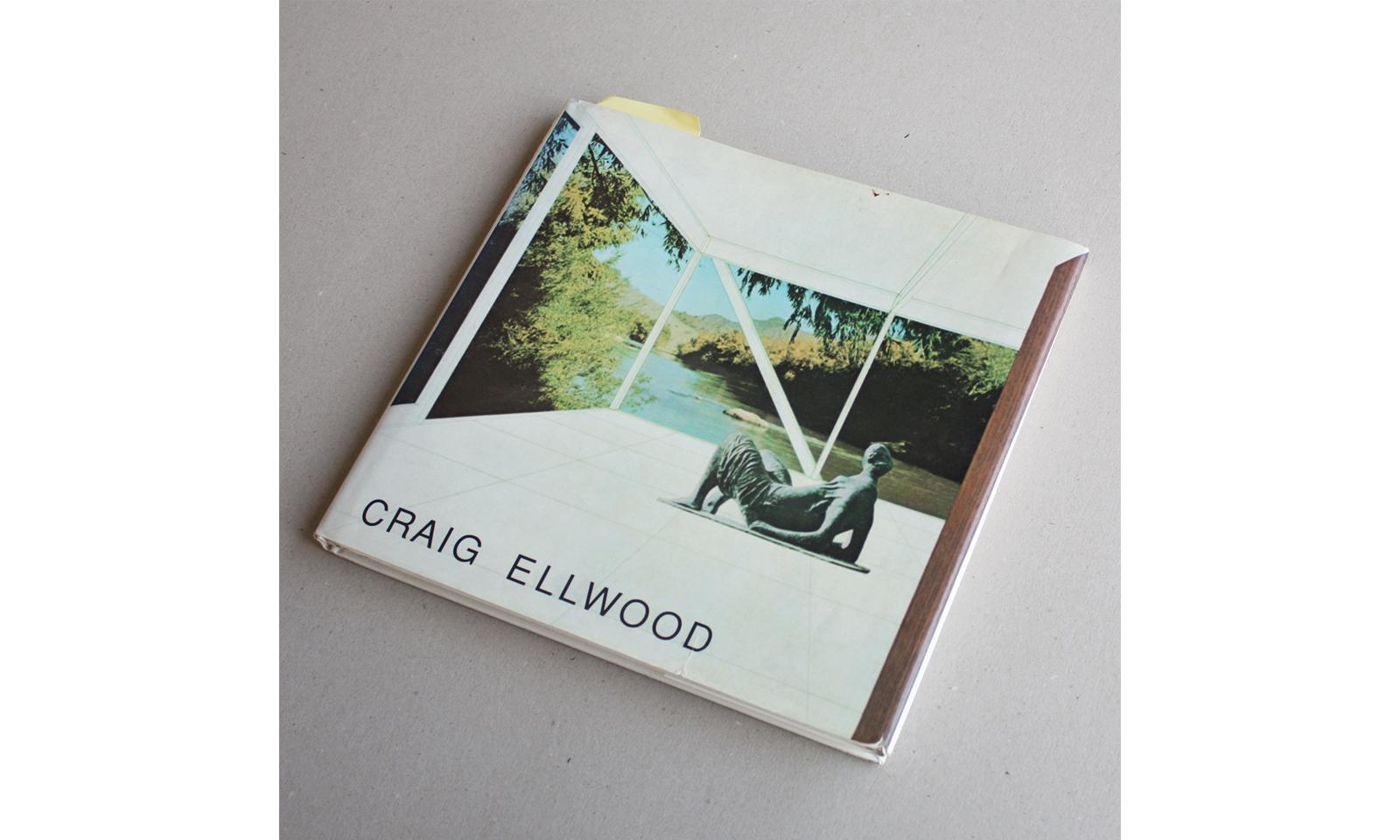 Craig Ellwood groß.jpg