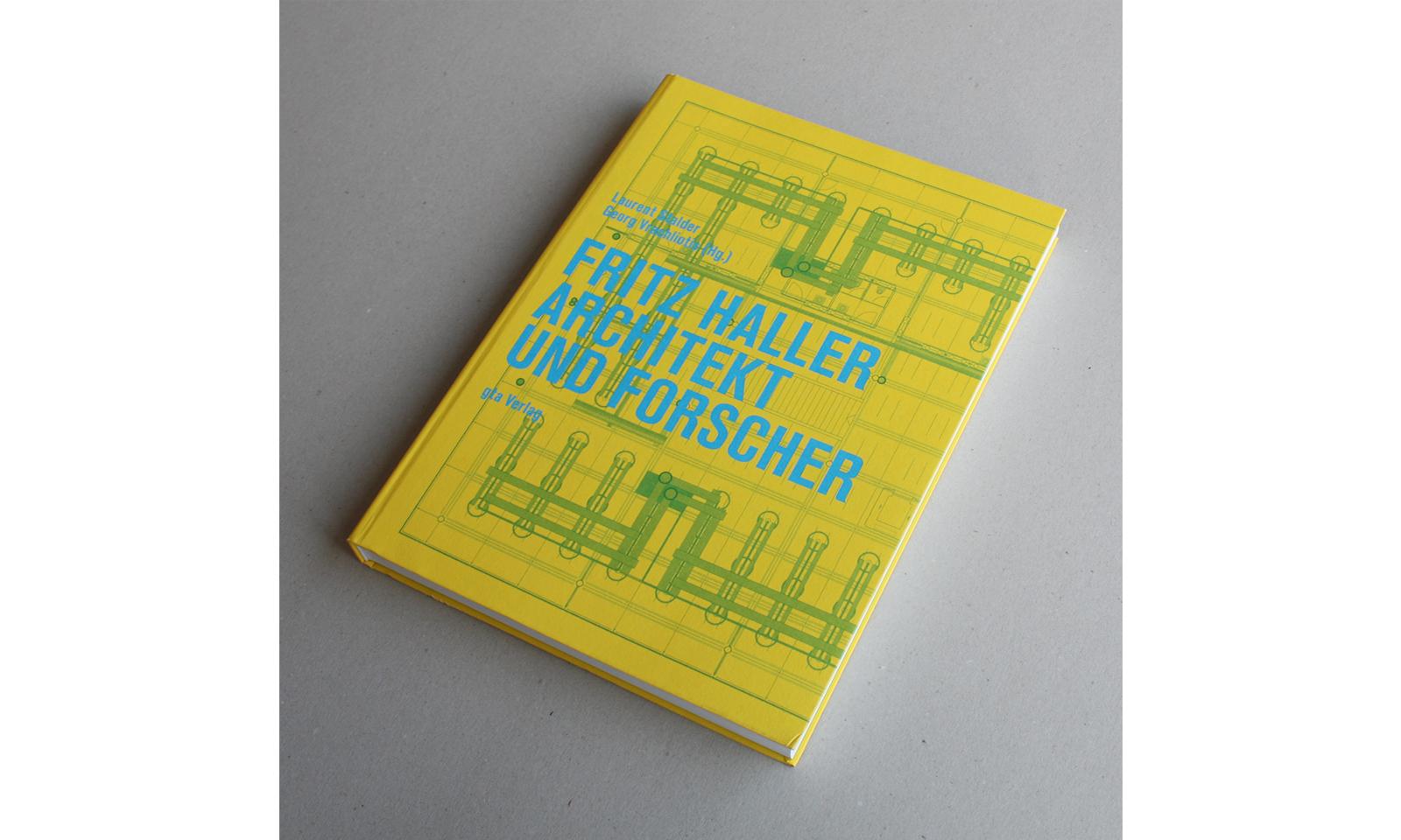 Fritz Haller groß.jpg