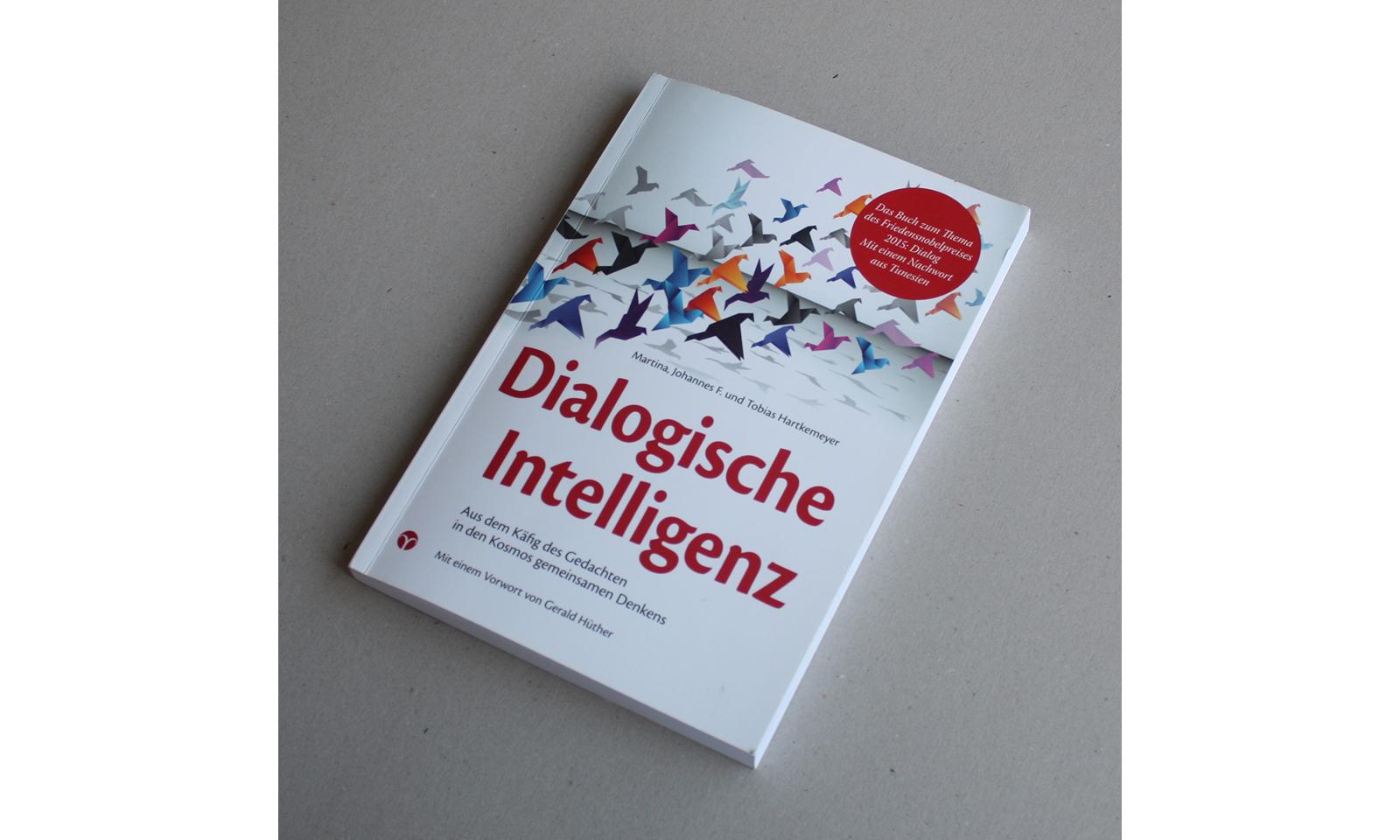 Dialogische Intelligenz groß.jpg