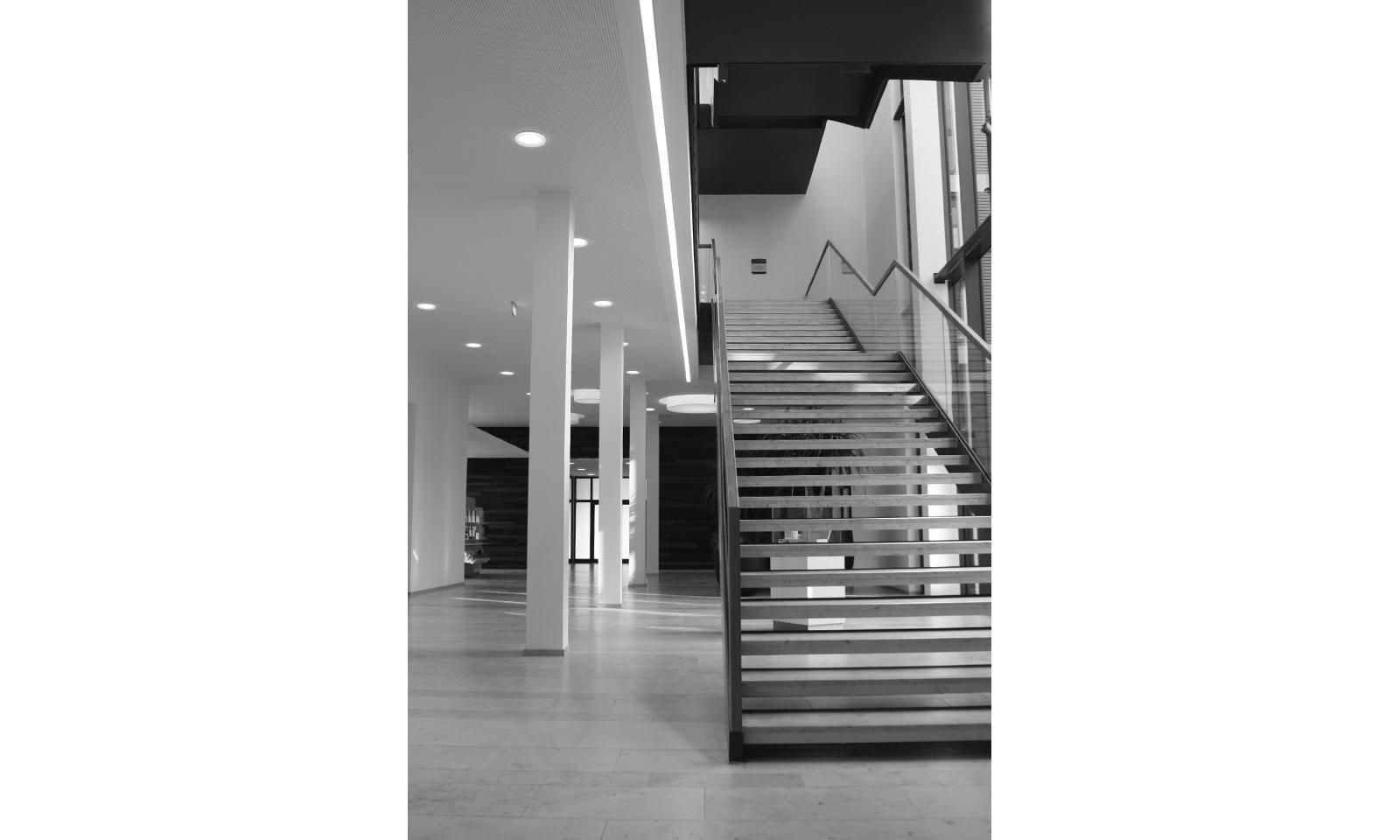 04 BÜN_treppe.jpg