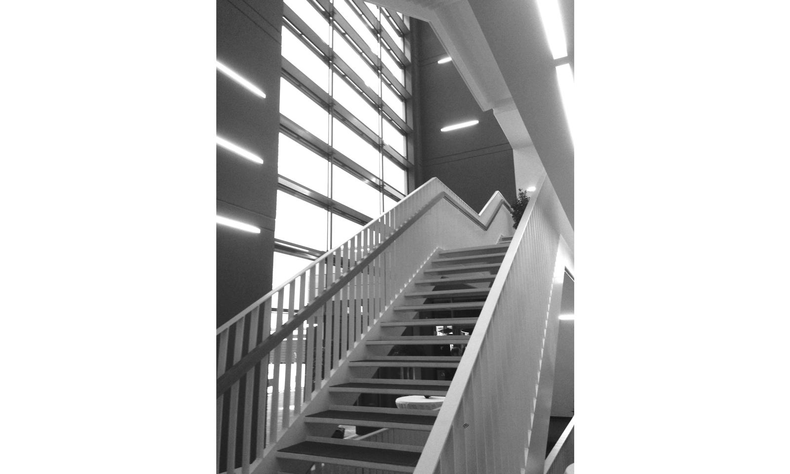03 FOH_treppe.jpg