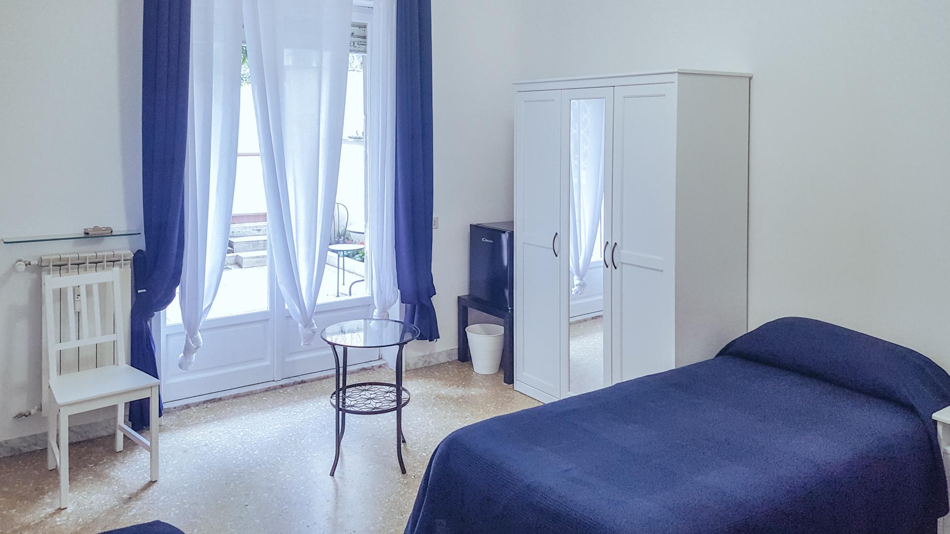 roseaantiche-room013.jpg