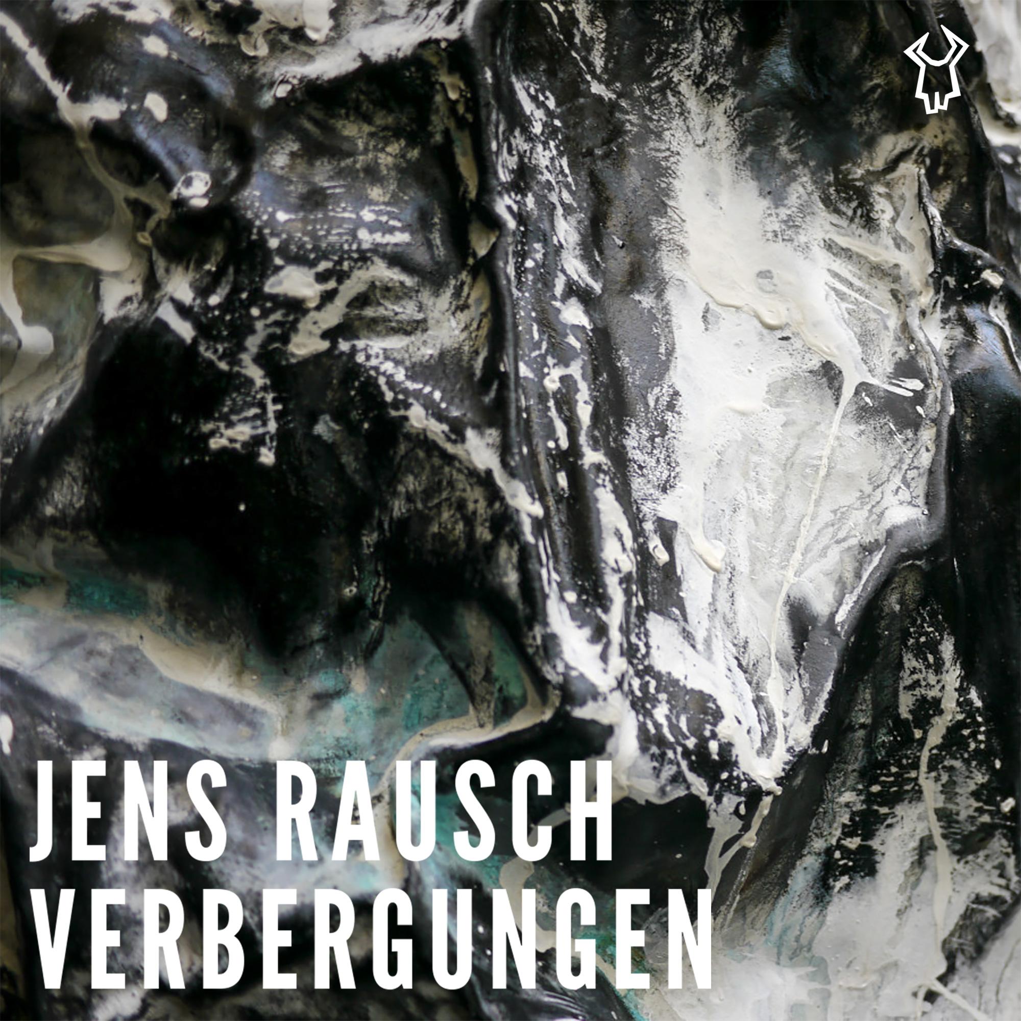 JENSRAUSCH_VERBERGUNGEN_FLYER_SQUARE.jpg