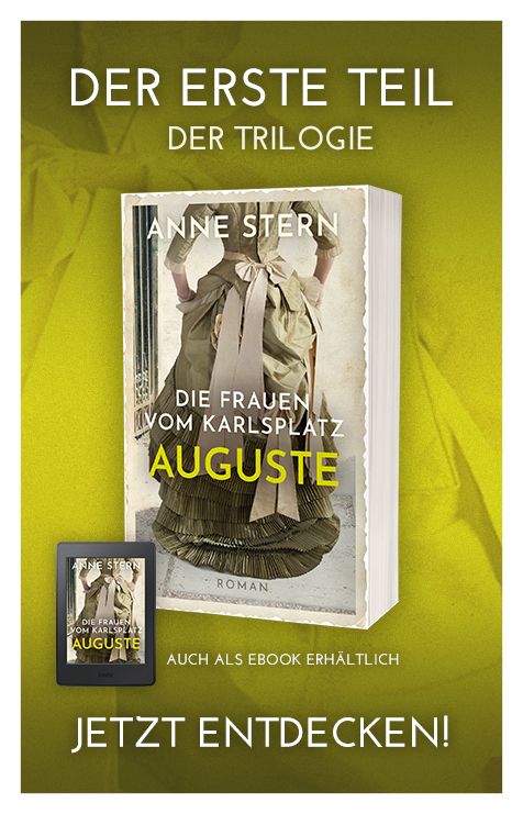 facebook_auguste+ebook.jpg