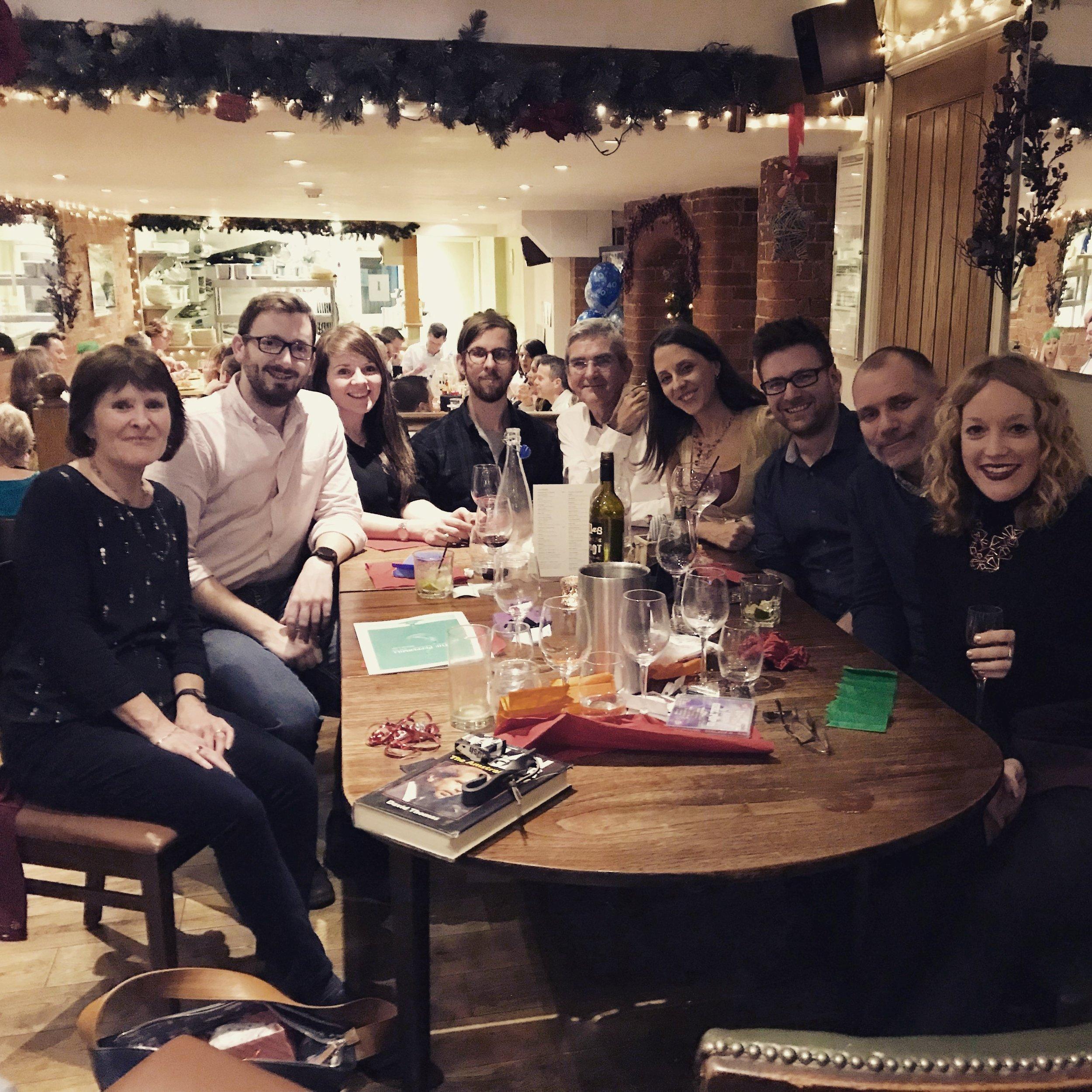 PKA Office Christmas Party 2017.jpg
