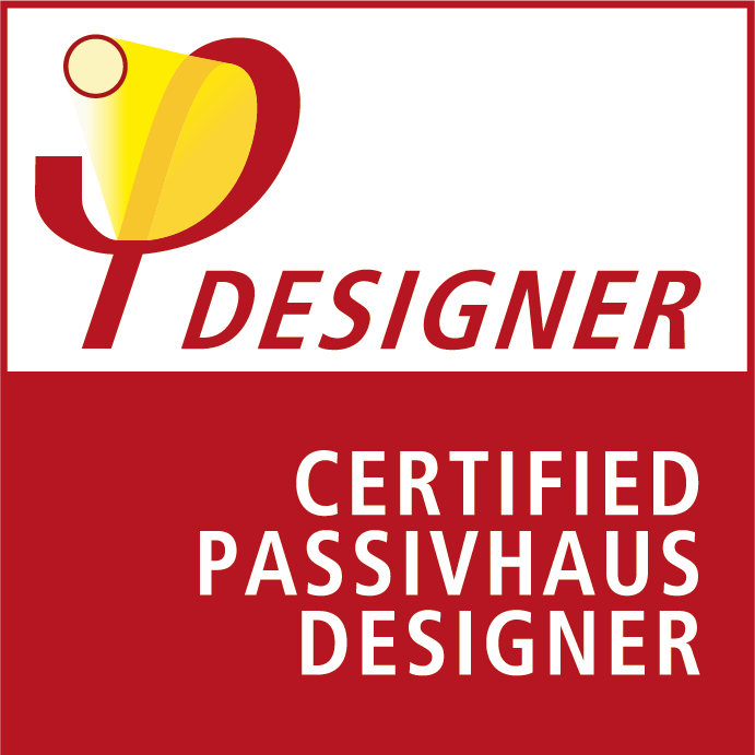 2016-9th-Feb-Passivhaus-Logo.png
