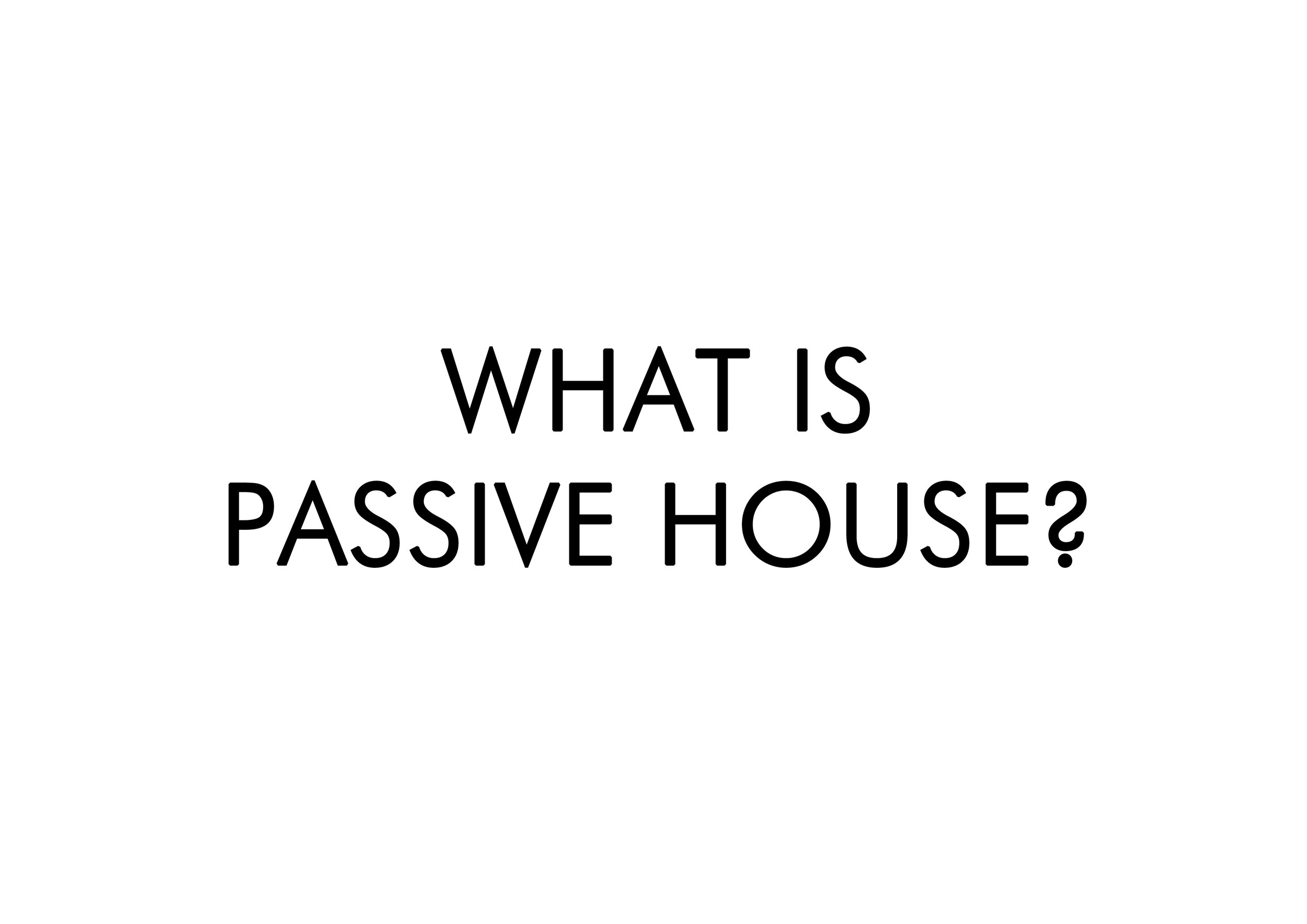 What Is PassivHaus.jpg
