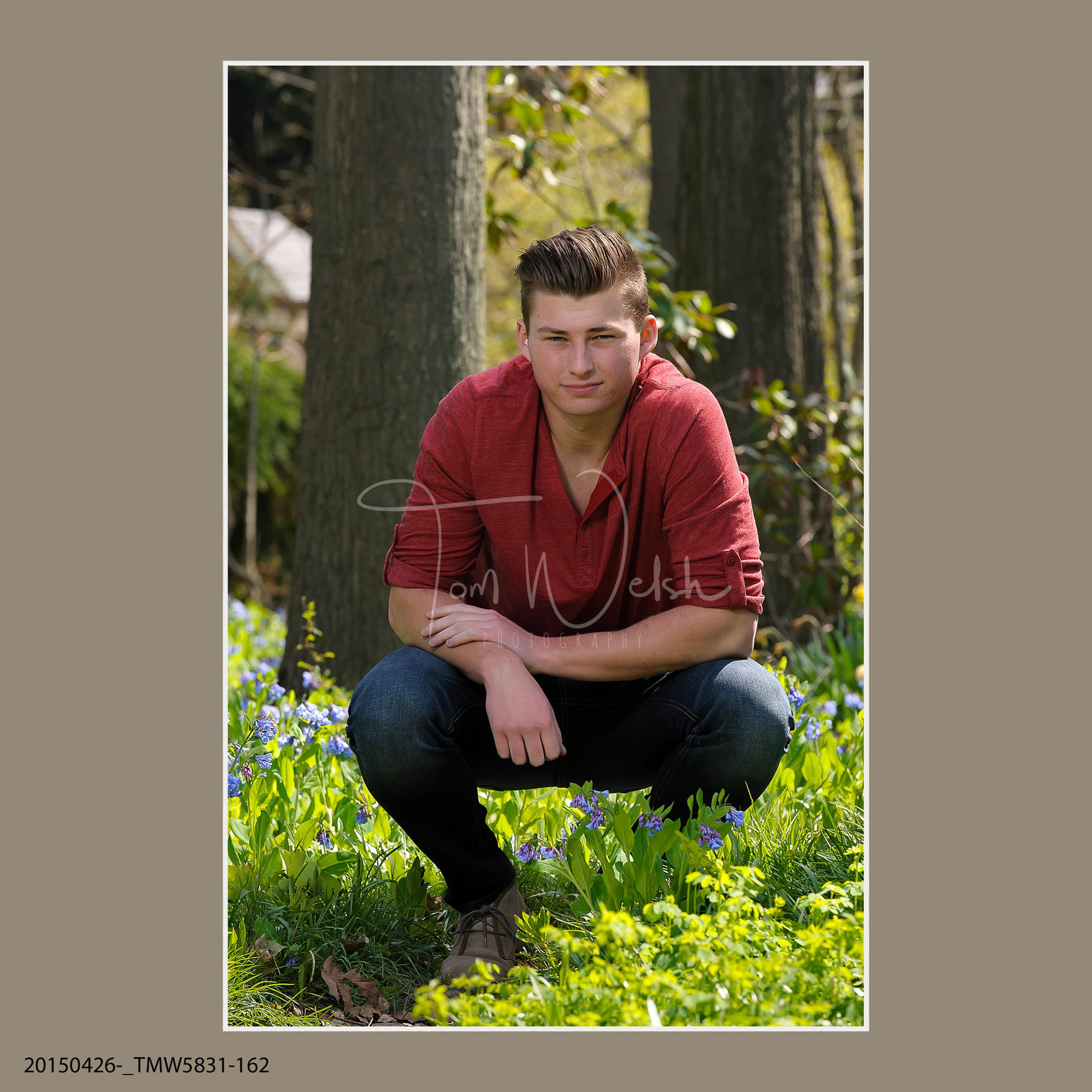 20150426-_TMW5831-162.jpg
