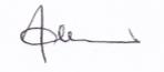 Allekirjoitus 2.PNG