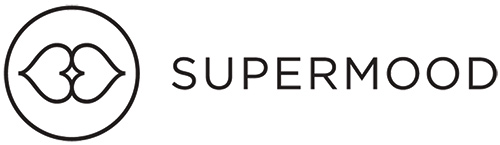 supermood_logo.jpg