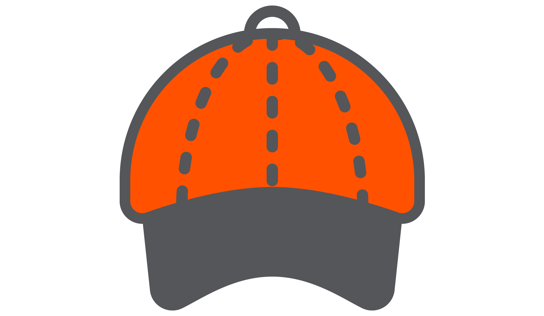 icon-Hat.png