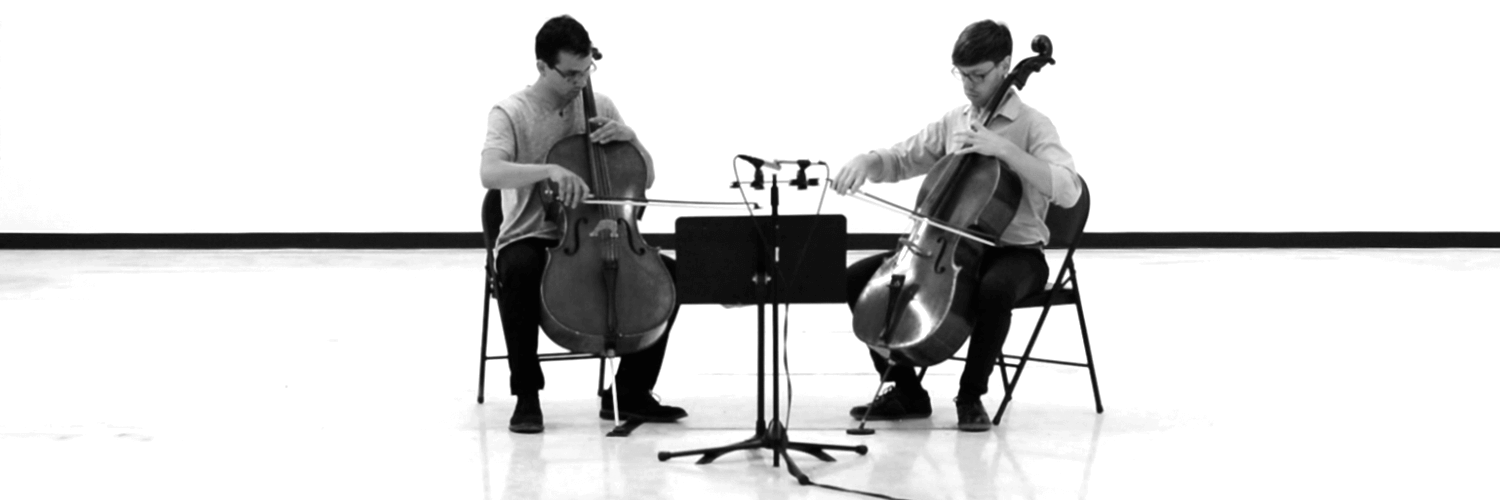 eric-and-martin-playing-2-cellos.png