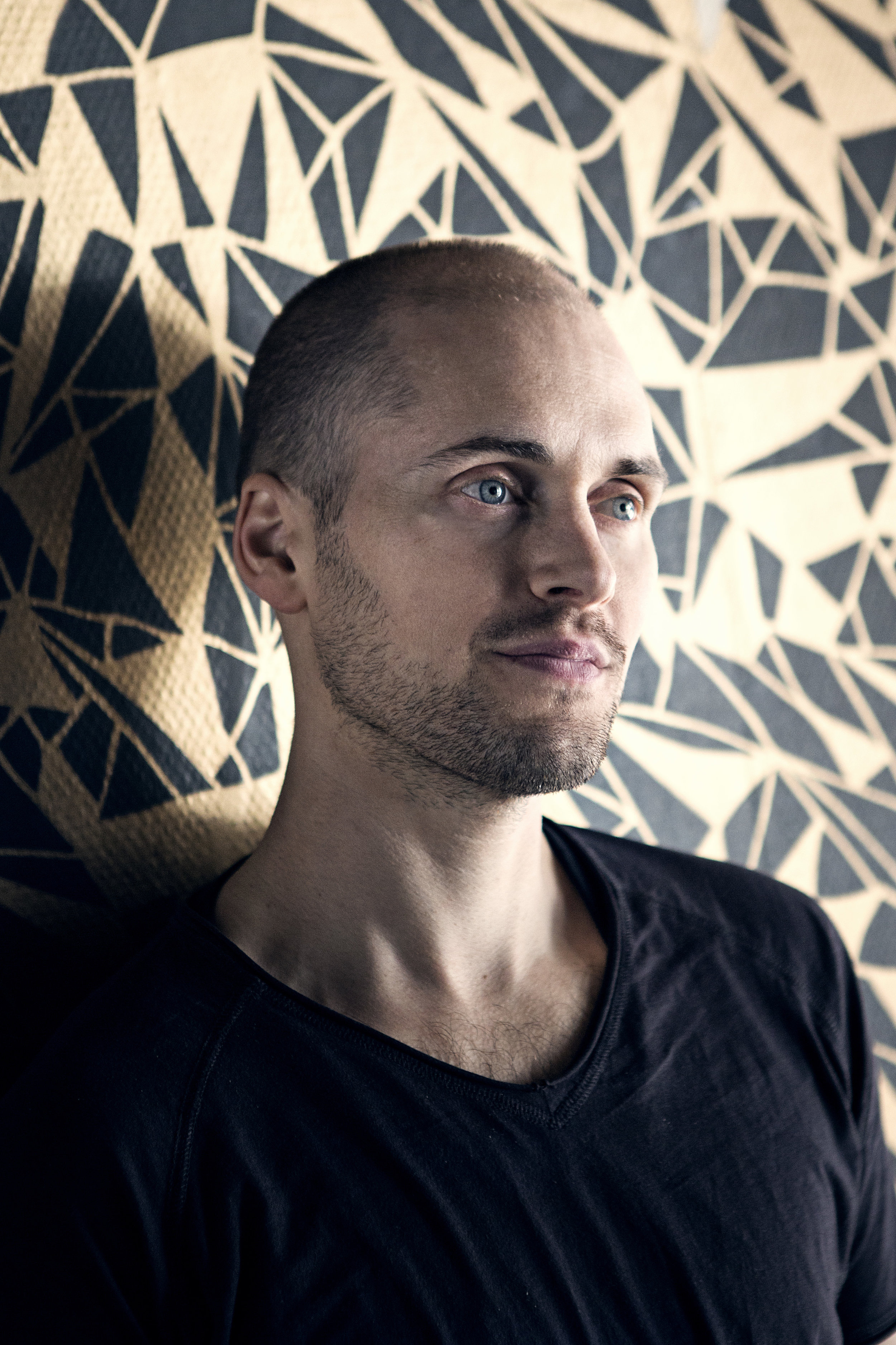 Kris Herman
