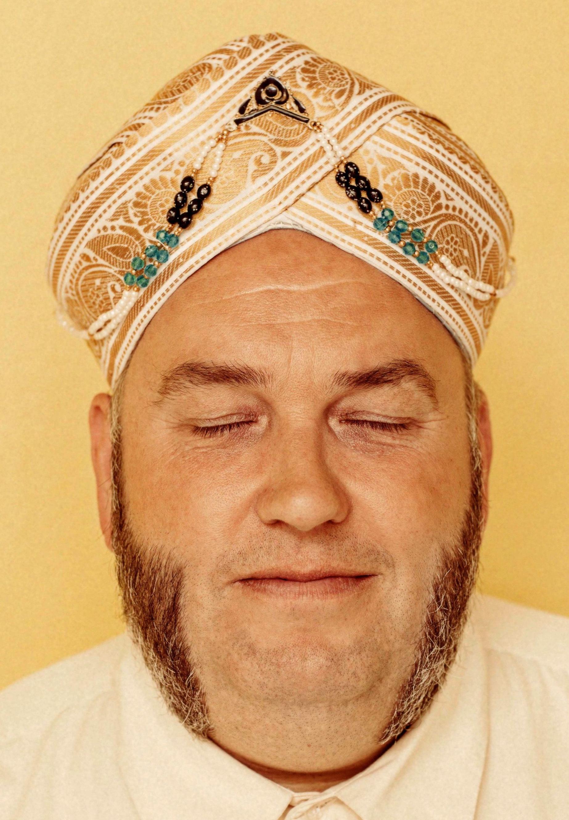 Fatman_turban_1%2C4MB_beskaaret.jpg