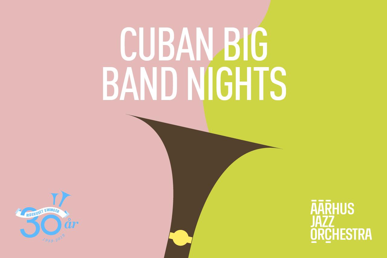 CBBN_BANNER_jazzfest.jpg