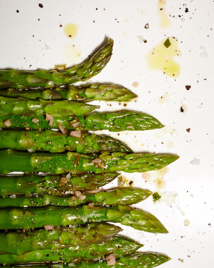 Asparagus-102 1.jpg