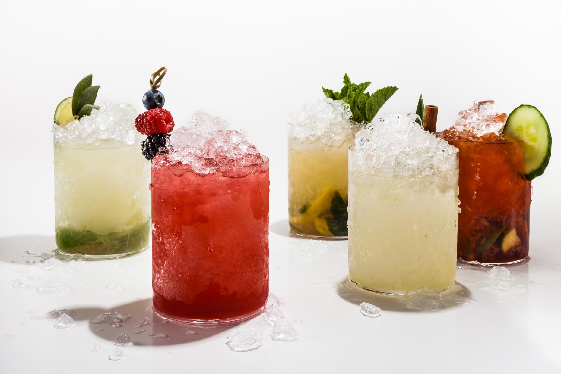CocktailOpener-43.jpg