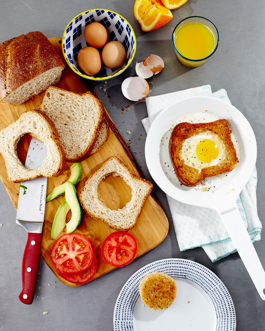 EggNest_30 1.jpg