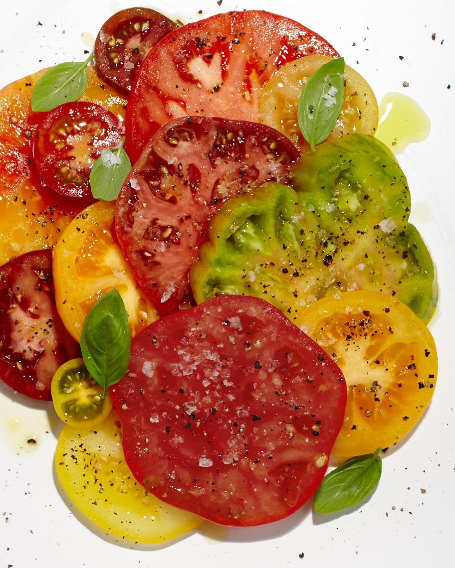 TomatoSalad_030 1.jpg