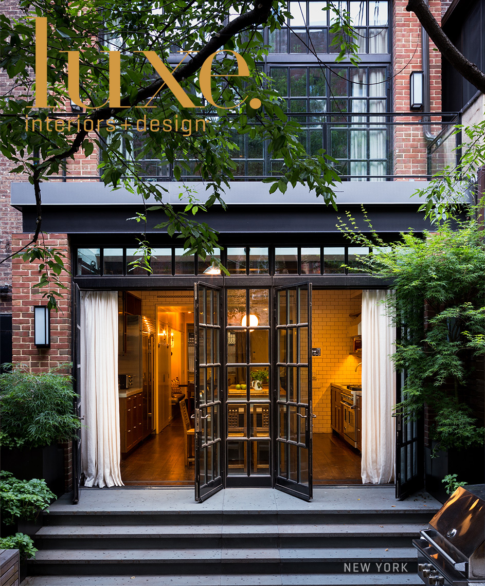 LuxeCover-1.jpg