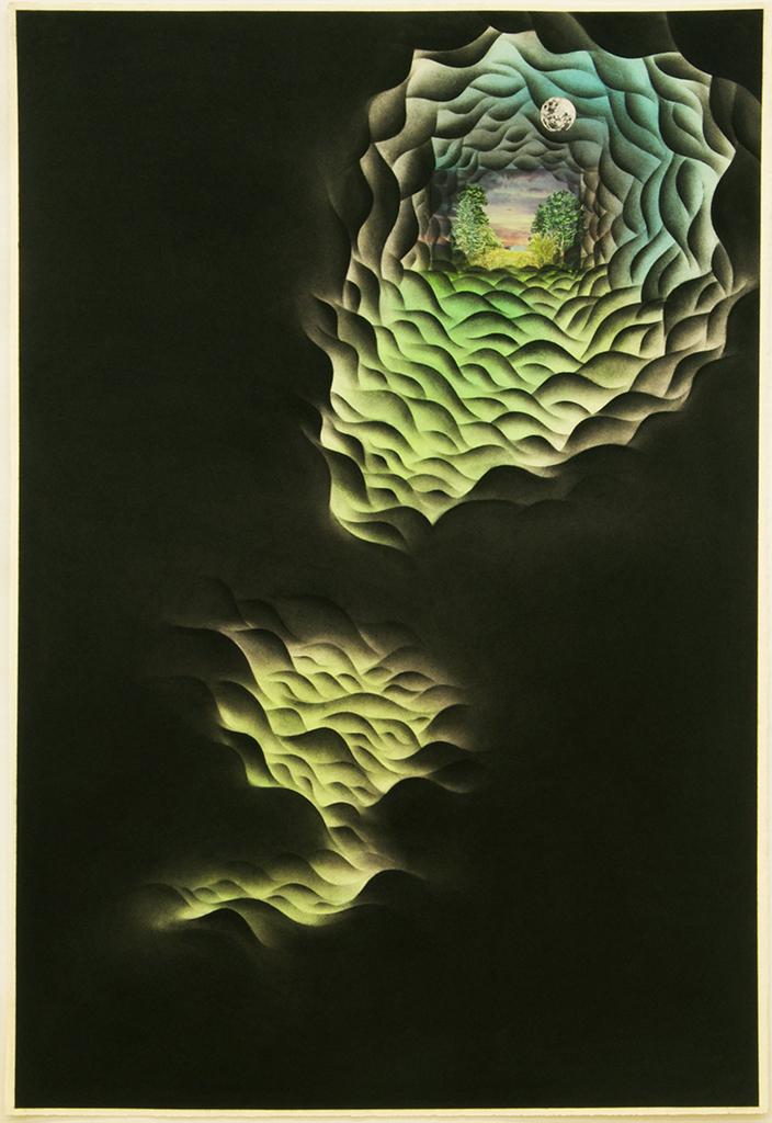 Untitled (Camus)