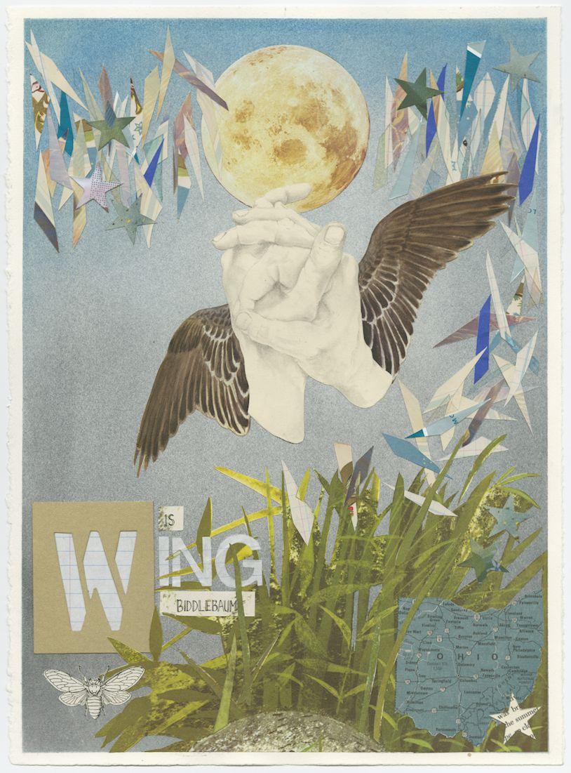 Wing Biddlebaum