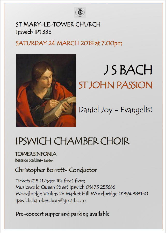 Ipswich_Chamber_Choir_Passion.png