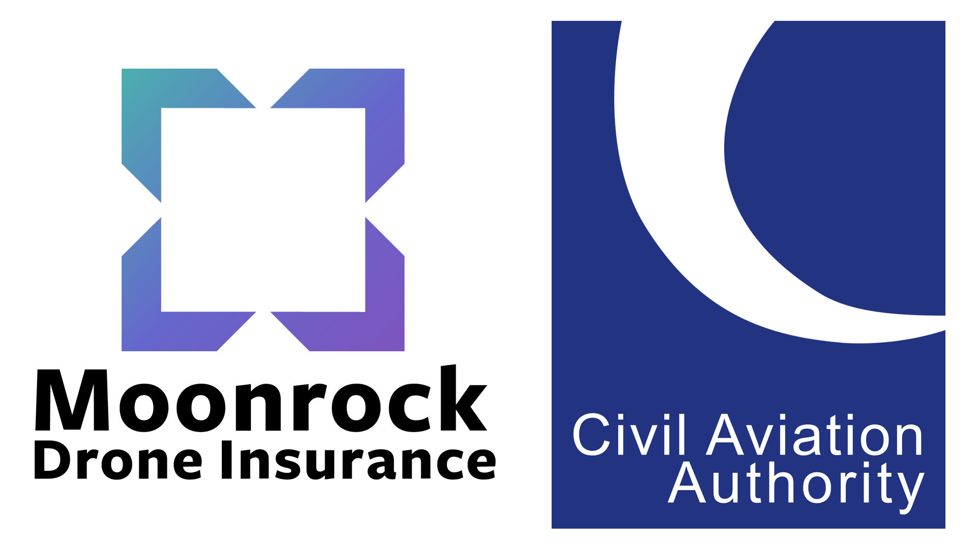 Fully Qualified and Insured    CAA Approved