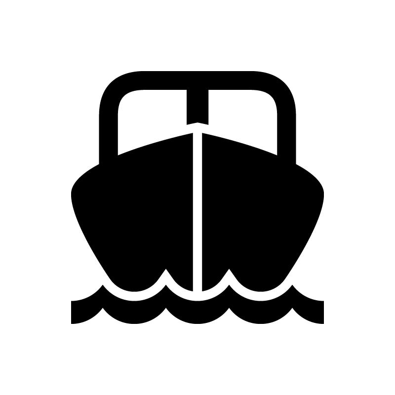 Seafarer Medicals