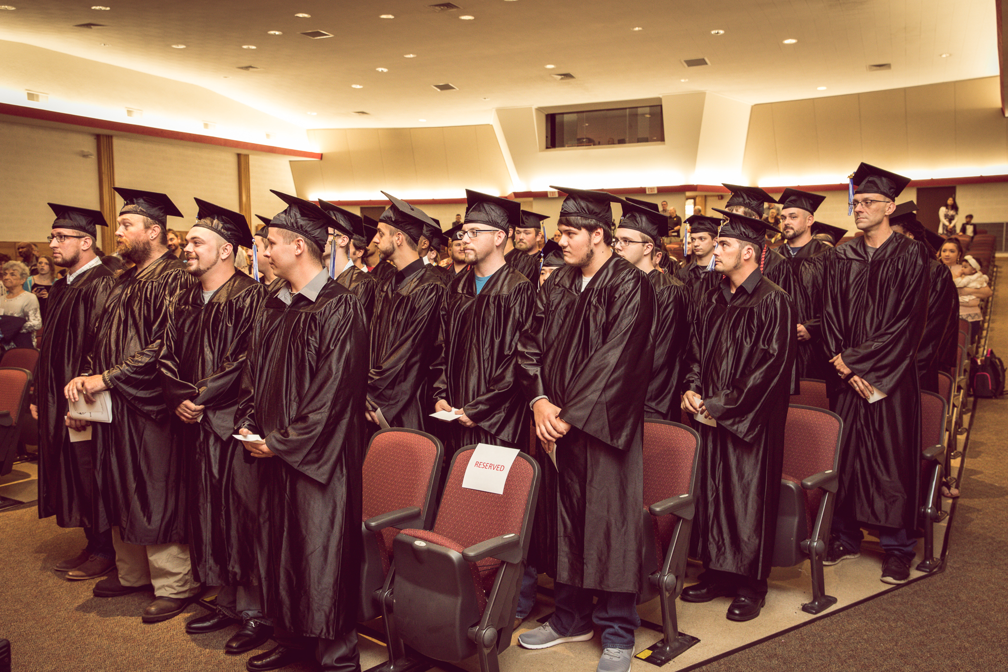 ncst_fall_2017_graduation-3.jpg