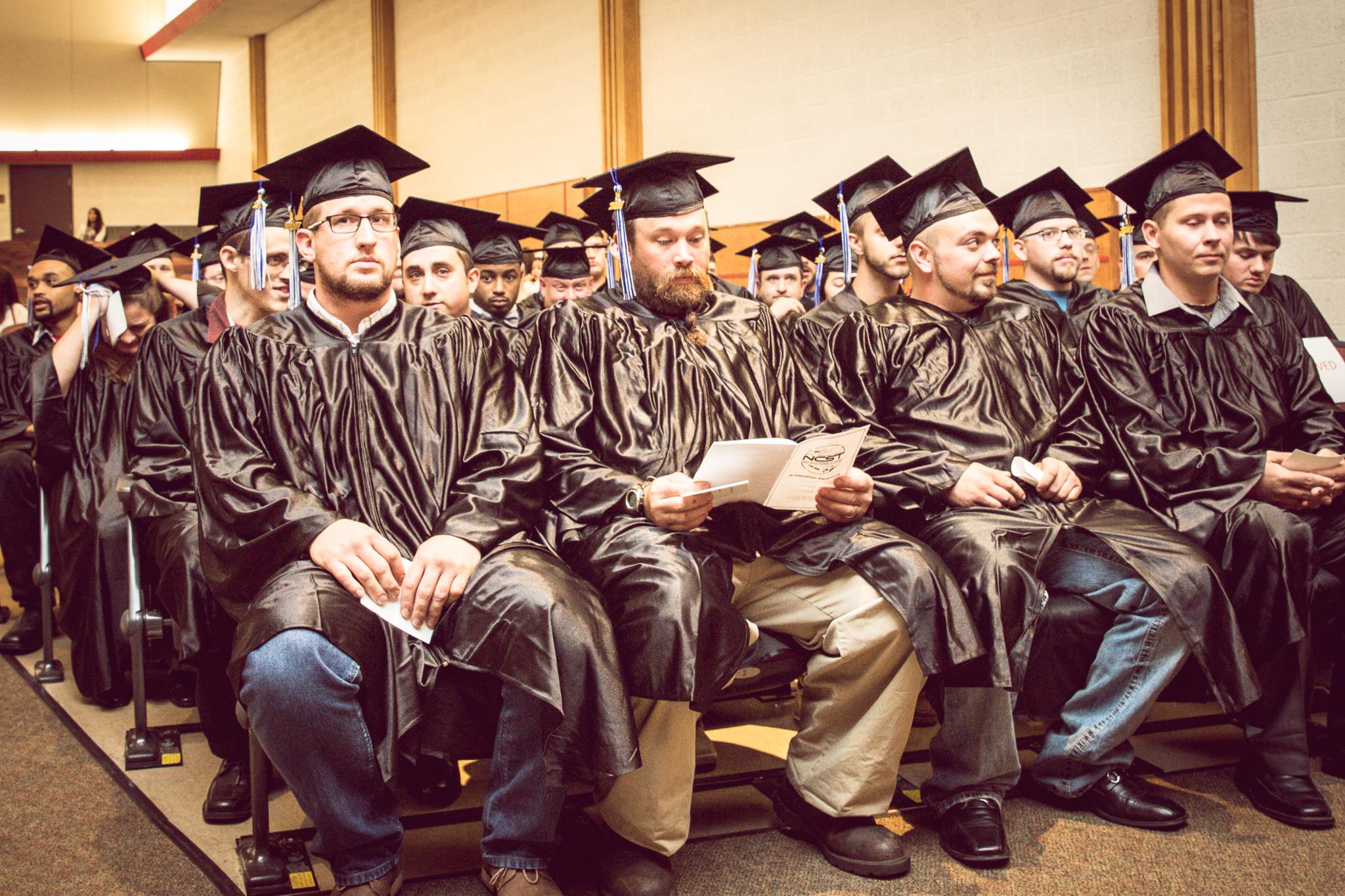 ncst_fall_2017_graduation-5.jpg
