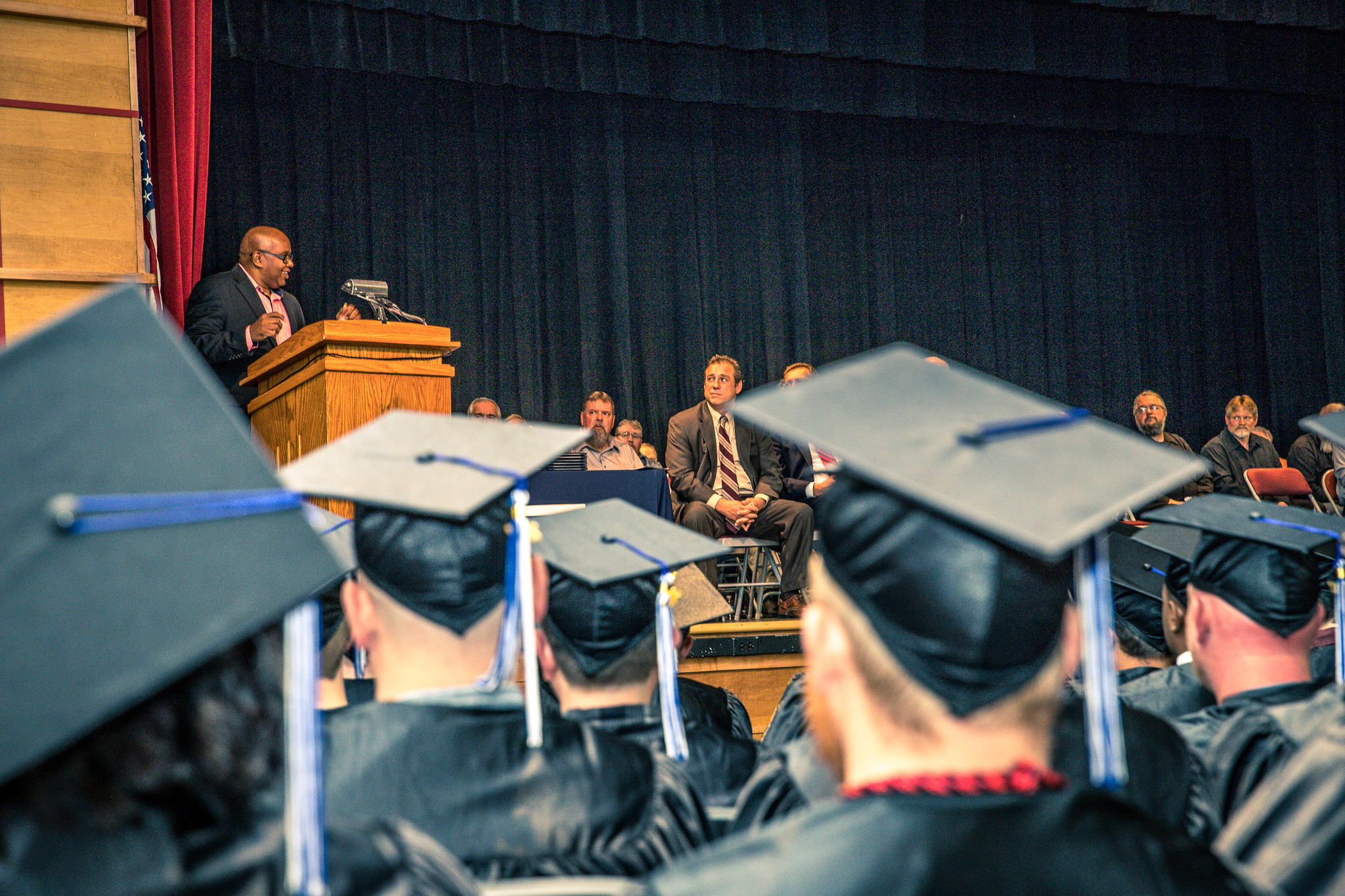ncst_fall_2017_graduation-13.jpg