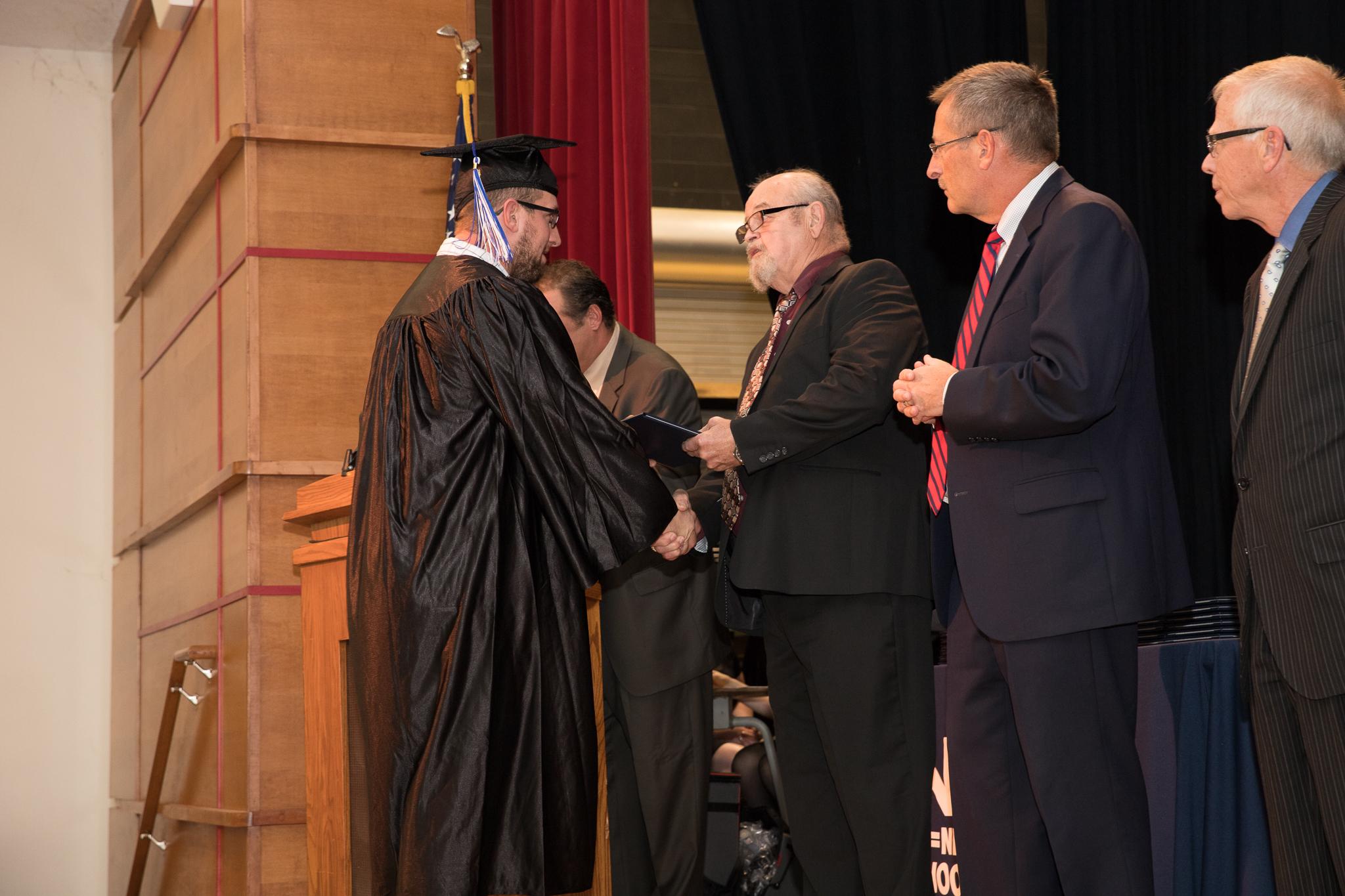 ncst_fall_2017_graduation-21.jpg