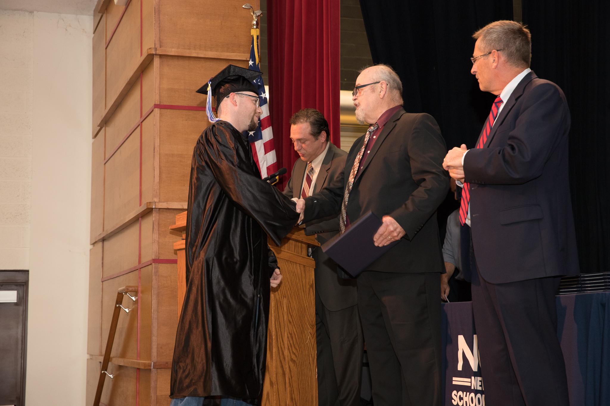 ncst_fall_2017_graduation-22.jpg